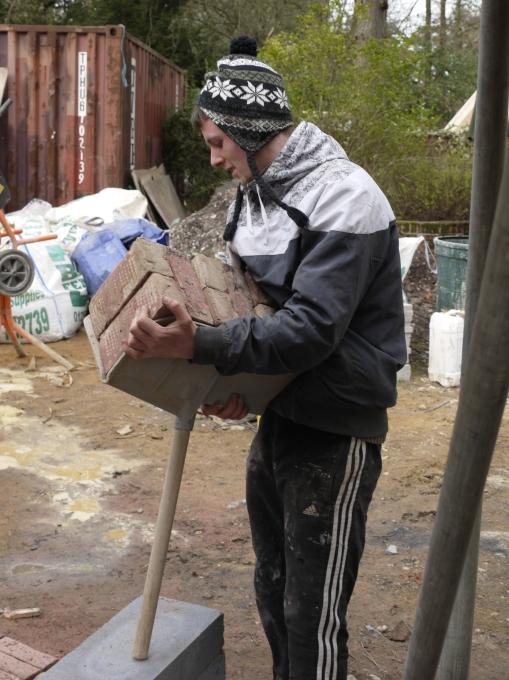 Working Man ()