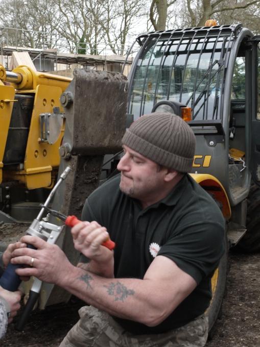 Working man (2)