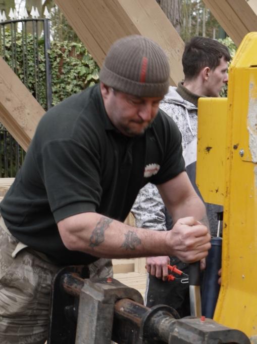 Working man (1)
